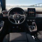 autonet.hr_Renault_Clio_2019-04-20_018