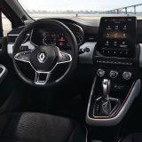 autonet.hr_Renault_Clio_2019-04-20_019