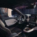 autonet.hr_Renault_Clio_2019-04-20_022