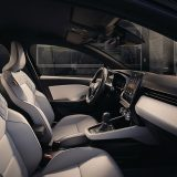 autonet.hr_Renault_Clio_2019-04-20_023