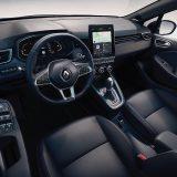 autonet.hr_Renault_Clio_2019-04-20_024