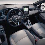 autonet.hr_Renault_Clio_2019-04-20_025