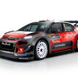 autonet_Citroen_C3_WRC_2017-01-18_001