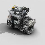 autonet.hr_Renault_Clio_2019-04-20_046
