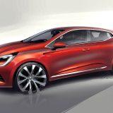 autonet.hr_Renault_Clio_2019-04-20_049