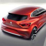 autonet.hr_Renault_Clio_2019-04-20_050