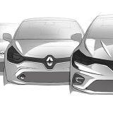 autonet.hr_Renault_Clio_2019-04-20_051