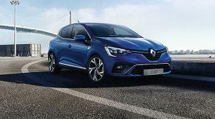 Renault Clio – (R)evolucionaran korak naprijed