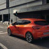 autonet.hr_Renault_Clio_2019-04-20_003