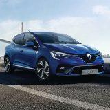 autonet.hr_Renault_Clio_2019-04-20_012