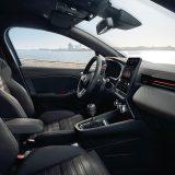 autonet.hr_Renault_Clio_2019-04-20_017