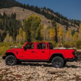 autonet.hr_Jeep_Gladiator_2019-04-23_005