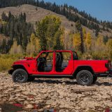 autonet.hr_Jeep_Gladiator_2019-04-23_006