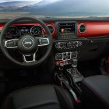 autonet.hr_Jeep_Gladiator_2019-04-23_008