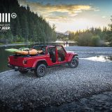 autonet.hr_Jeep_Gladiator_2019-04-23_013