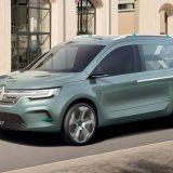 autonet.hr_Renault_Kangoo_Z.E._2019-04-23_001