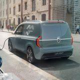 autonet.hr_Renault_Kangoo_Z.E._2019-04-23_002
