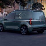 autonet.hr_Renault_Kangoo_Z.E._2019-04-23_004