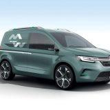 autonet.hr_Renault_Kangoo_Z.E._2019-04-23_005