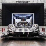 autonet.hr_Volkswagen_I.D._R_2019-04-24_002