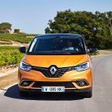 autonet_Renault_Scenic_4_prezentacija_2016-11-30_007