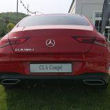 autonet.hr_Mercedes_Benz_CLA_Coupe_HR_prezentacija_2019-04-27_004