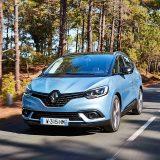 autonet_Renault_Scenic_4_prezentacija_2016-11-30_016