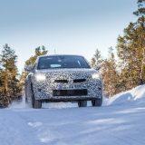 autonet.hr_Opel_Corsa_2019-04-29_002