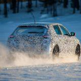 autonet.hr_Opel_Corsa_2019-04-29_004