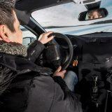 autonet.hr_Opel_Corsa_2019-04-29_006