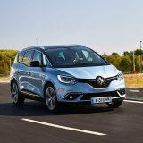 autonet_Renault_Scenic_4_prezentacija_2016-11-30_020