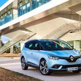 autonet_Renault_Scenic_4_prezentacija_2016-11-30_021