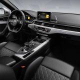 autonet.hr_Audi_S4_2019-05-02_010