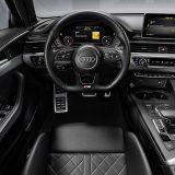 autonet.hr_Audi_S4_2019-05-02_012