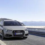 autonet.hr_Audi_S4_2019-05-02_017