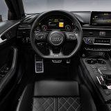 autonet.hr_Audi_S4_2019-05-02_021