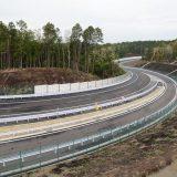 autonet.hr_Toyota_mini_Nurburgring_2019-05-02_001