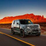 autonet.hr_Land_Rover_Defender_2019-05-02_001