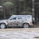 autonet.hr_Land_Rover_Defender_2019-05-02_006