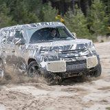 autonet.hr_Land_Rover_Defender_2019-05-02_007