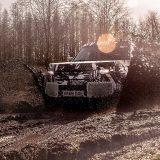 autonet.hr_Land_Rover_Defender_2019-05-02_009