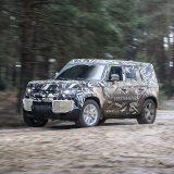 autonet.hr_Land_Rover_Defender_2019-05-02_010