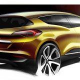 autonet_Renault_Scenic_4_prezentacija_2016-11-30_032