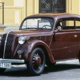 autonet.hr_120YearOpel_1936OpelKadett_2019-05-02_007