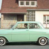autonet.hr_120YearOpel_1962OpelKadett_2019-05-02_012