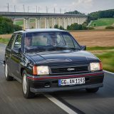 autonet.hr_120YearOpel_1988OpelCorsaAGSi_2019-05-02_023