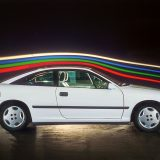 autonet.hr_120YearOpel_1989OpelCalibra_2019-05-02_024