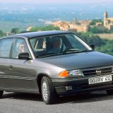 autonet.hr_120YearOpel_1991OpelAstra_2019-05-02_025