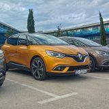 autonet_Renault_Scenic_4_prezentacija_2016-11-30_001