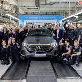 autonet.hr_Mercedes-Benz_EQC_400_2019-05-07_001